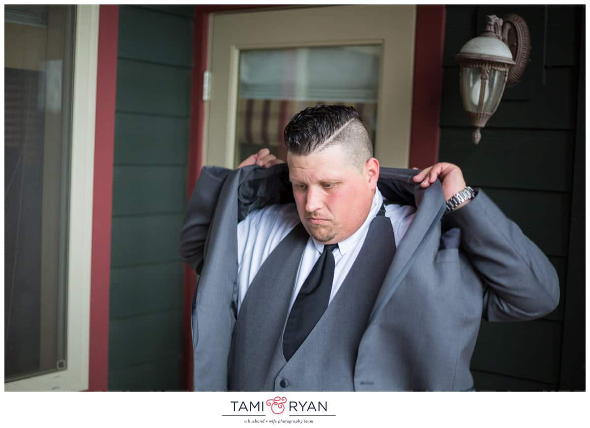 Jamie-Billy-Crystal-Springs-Resort-Ballyowen-Golf-Club-North-Jersey-Wedding-Photography-0009