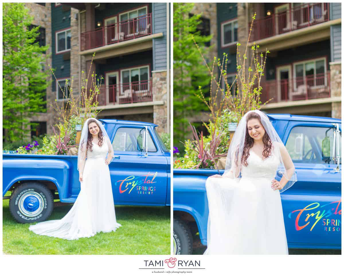 Jamie-Billy-Crystal-Springs-Resort-Ballyowen-Golf-Club-North-Jersey-Wedding-Photography-0020