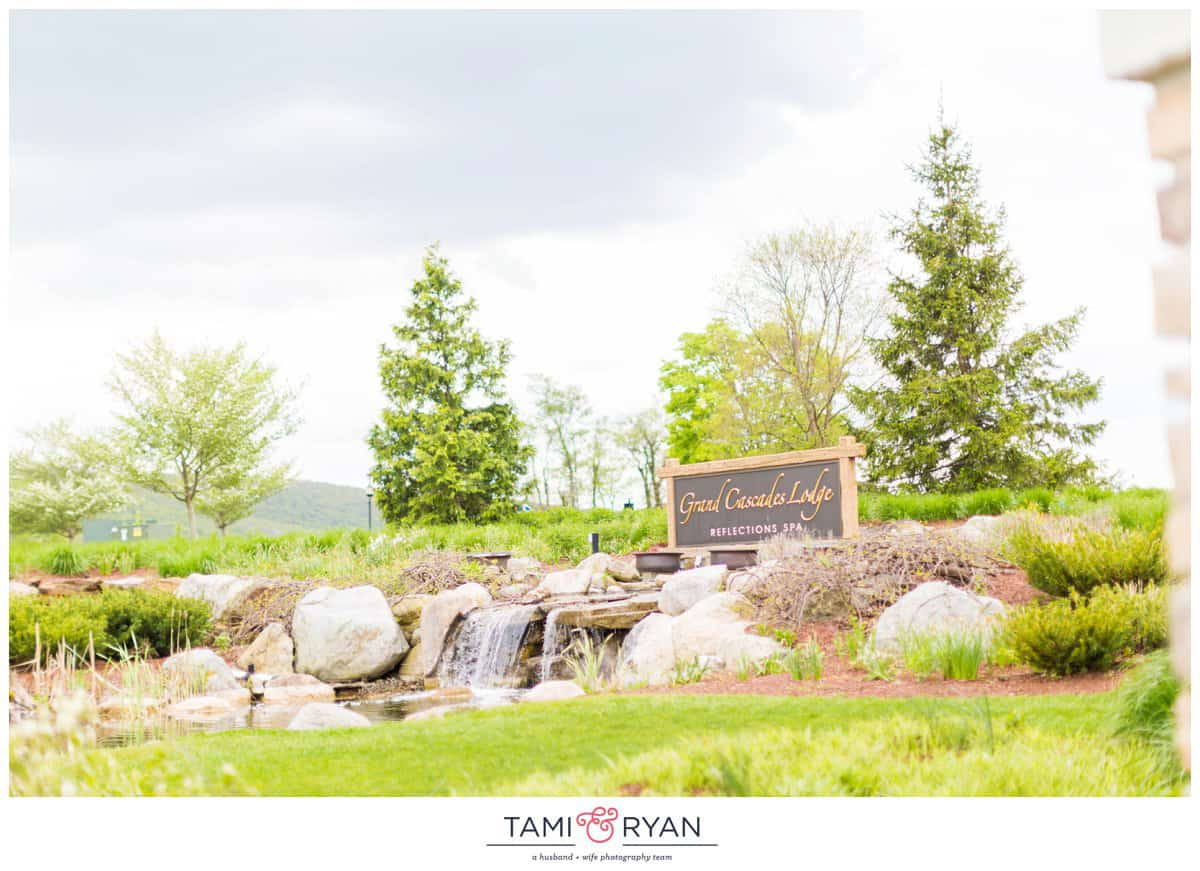 Jamie-Billy-Crystal-Springs-Resort-Ballyowen-Golf-Club-North-Jersey-Wedding-Photography-0023