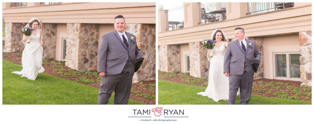 Jamie-Billy-Crystal-Springs-Resort-Ballyowen-Golf-Club-North-Jersey-Wedding-Photography-0025