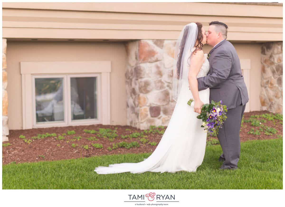 Jamie-Billy-Crystal-Springs-Resort-Ballyowen-Golf-Club-North-Jersey-Wedding-Photography-0029