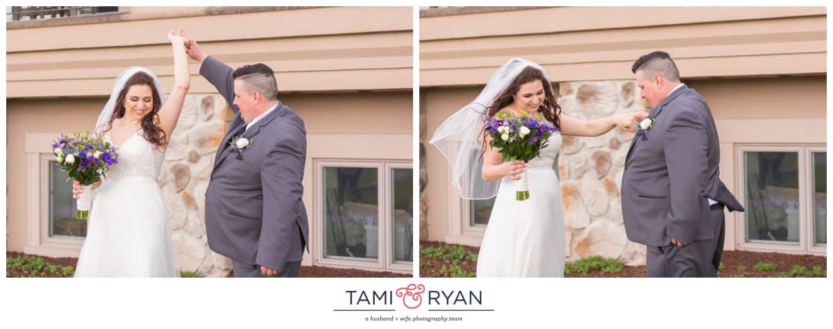 Jamie-Billy-Crystal-Springs-Resort-Ballyowen-Golf-Club-North-Jersey-Wedding-Photography-0030