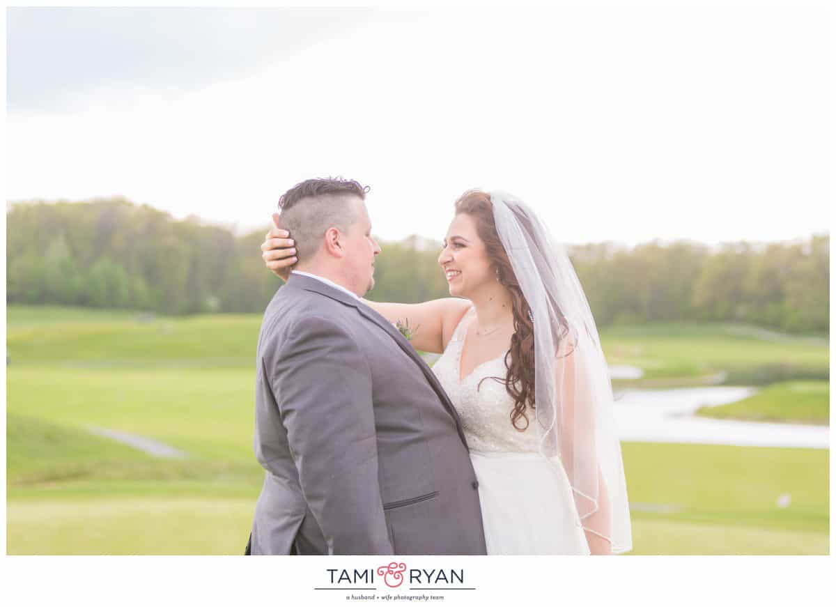 Jamie-Billy-Crystal-Springs-Resort-Ballyowen-Golf-Club-North-Jersey-Wedding-Photography-0031