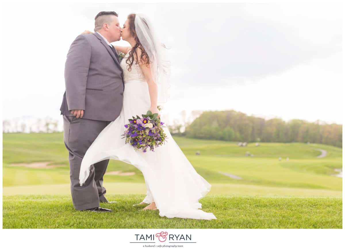 Jamie-Billy-Crystal-Springs-Resort-Ballyowen-Golf-Club-North-Jersey-Wedding-Photography-0032