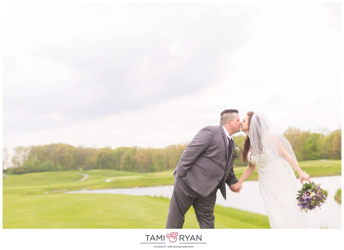 Jamie-Billy-Crystal-Springs-Resort-Ballyowen-Golf-Club-North-Jersey-Wedding-Photography-0034