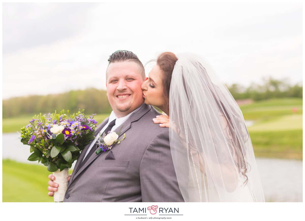 Jamie-Billy-Crystal-Springs-Resort-Ballyowen-Golf-Club-North-Jersey-Wedding-Photography-0035