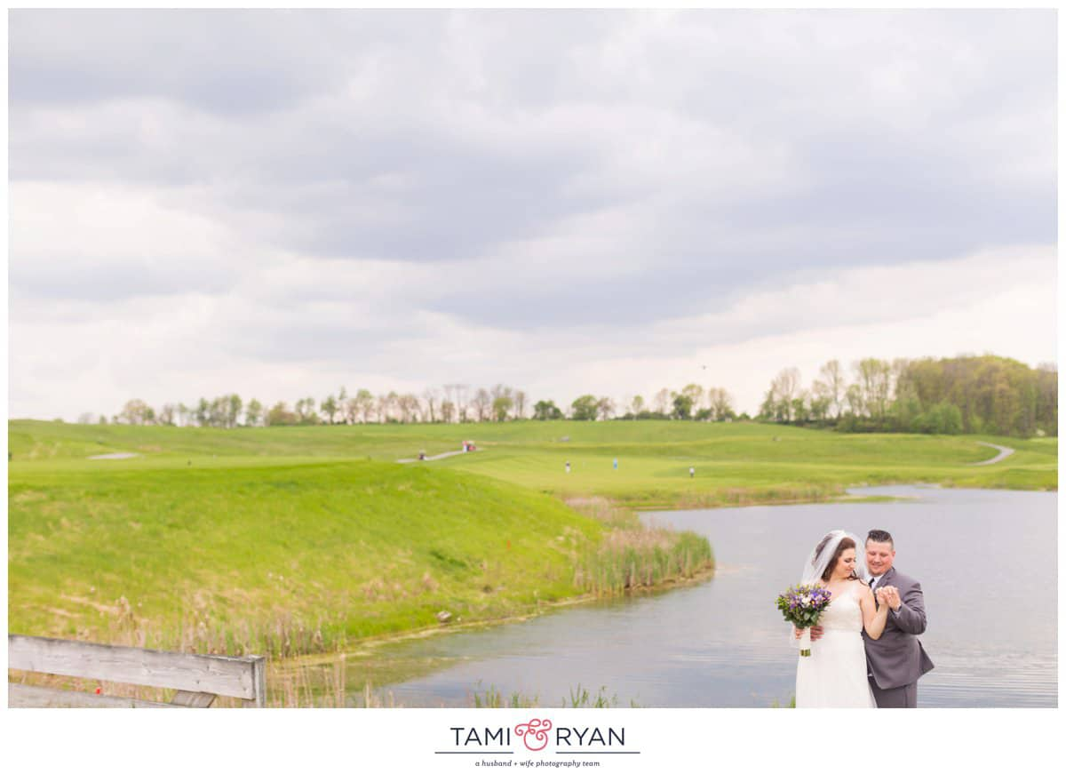 Jamie-Billy-Crystal-Springs-Resort-Ballyowen-Golf-Club-North-Jersey-Wedding-Photography-0037