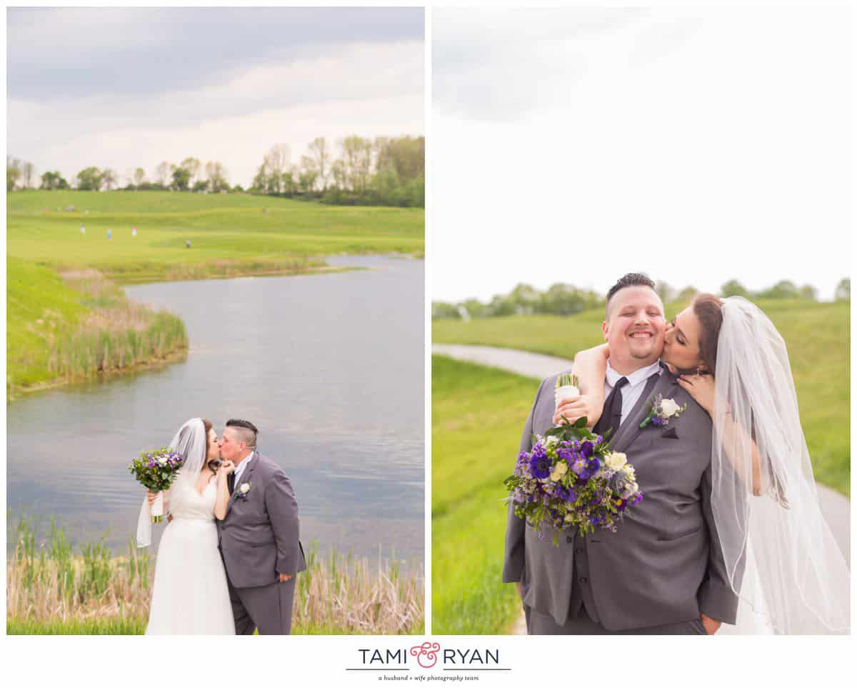 Jamie-Billy-Crystal-Springs-Resort-Ballyowen-Golf-Club-North-Jersey-Wedding-Photography-0038