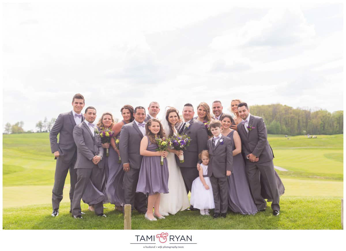 Jamie-Billy-Crystal-Springs-Resort-Ballyowen-Golf-Club-North-Jersey-Wedding-Photography-0047