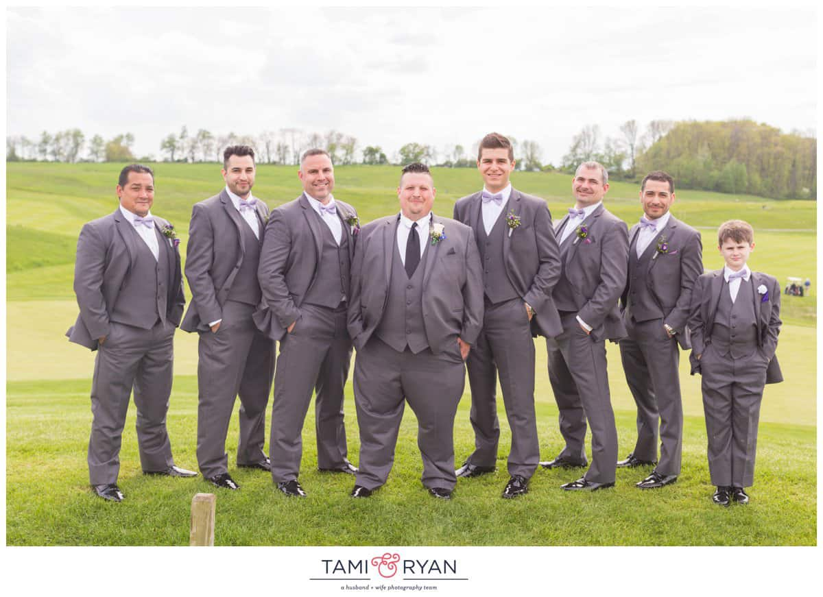 Jamie-Billy-Crystal-Springs-Resort-Ballyowen-Golf-Club-North-Jersey-Wedding-Photography-0048