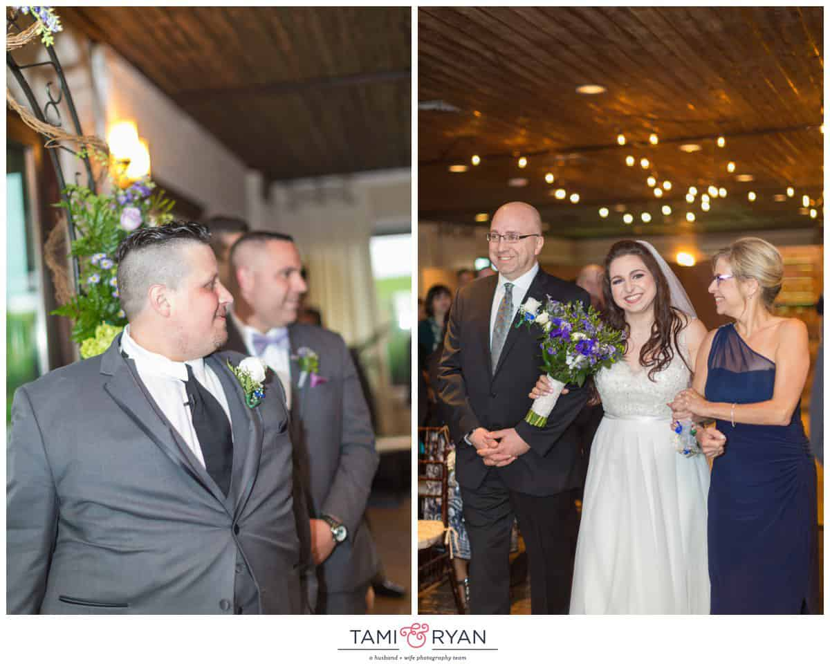 Jamie-Billy-Crystal-Springs-Resort-Ballyowen-Golf-Club-North-Jersey-Wedding-Photography-0055