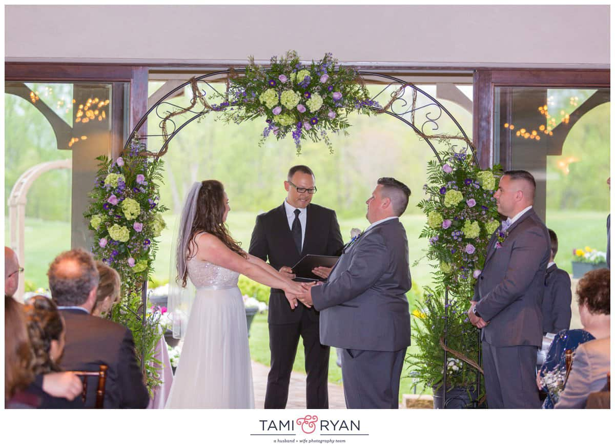 Jamie-Billy-Crystal-Springs-Resort-Ballyowen-Golf-Club-North-Jersey-Wedding-Photography-0056