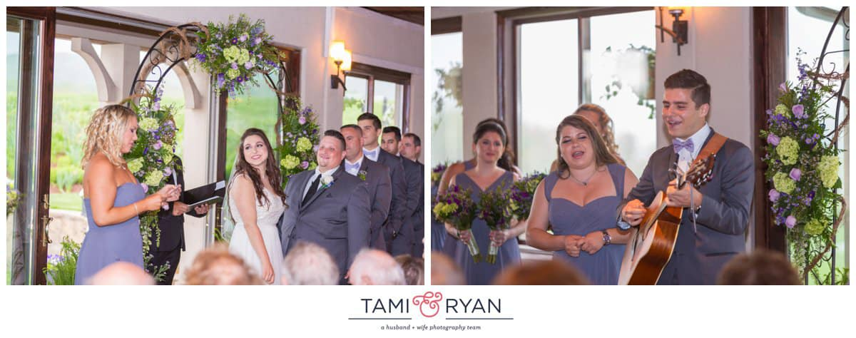 Jamie-Billy-Crystal-Springs-Resort-Ballyowen-Golf-Club-North-Jersey-Wedding-Photography-0057