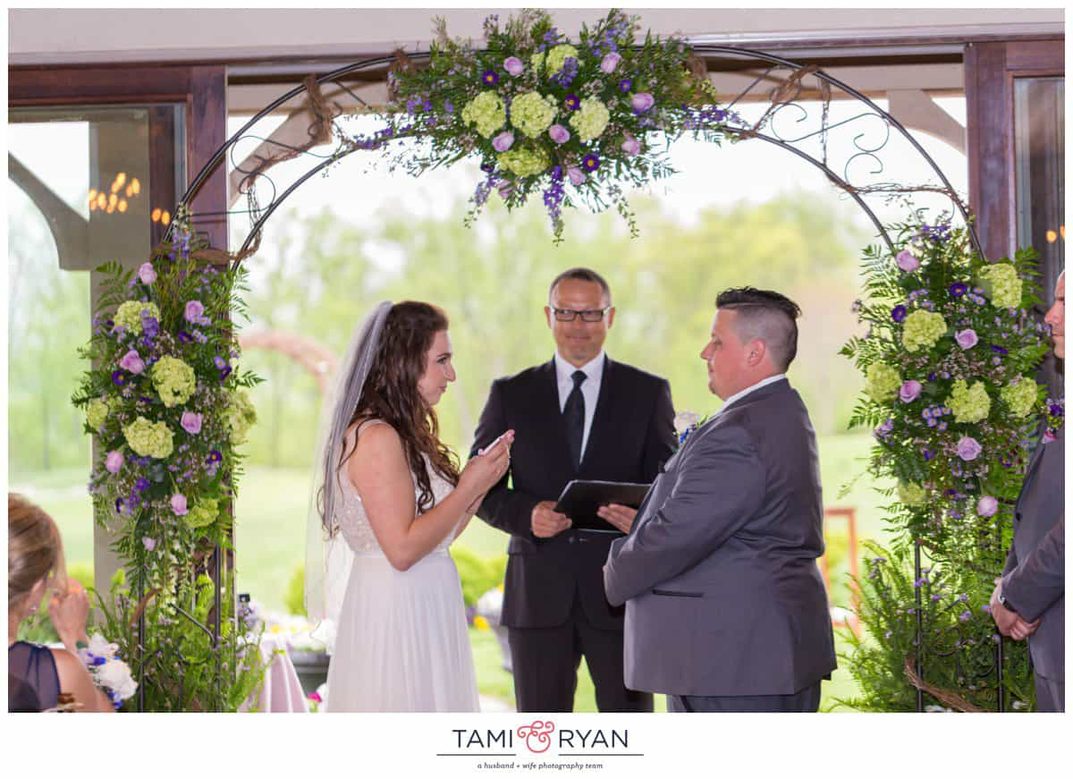 Jamie-Billy-Crystal-Springs-Resort-Ballyowen-Golf-Club-North-Jersey-Wedding-Photography-0058