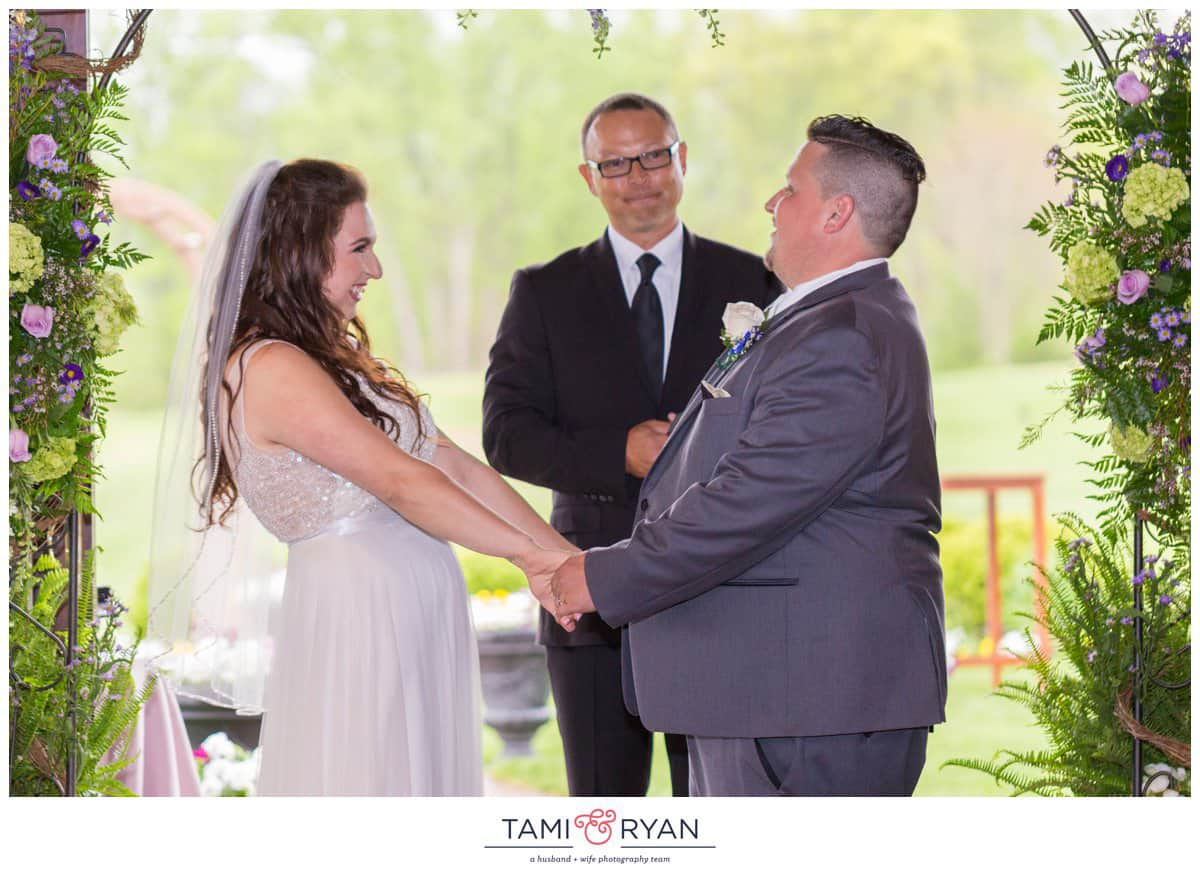 Jamie-Billy-Crystal-Springs-Resort-Ballyowen-Golf-Club-North-Jersey-Wedding-Photography-0061