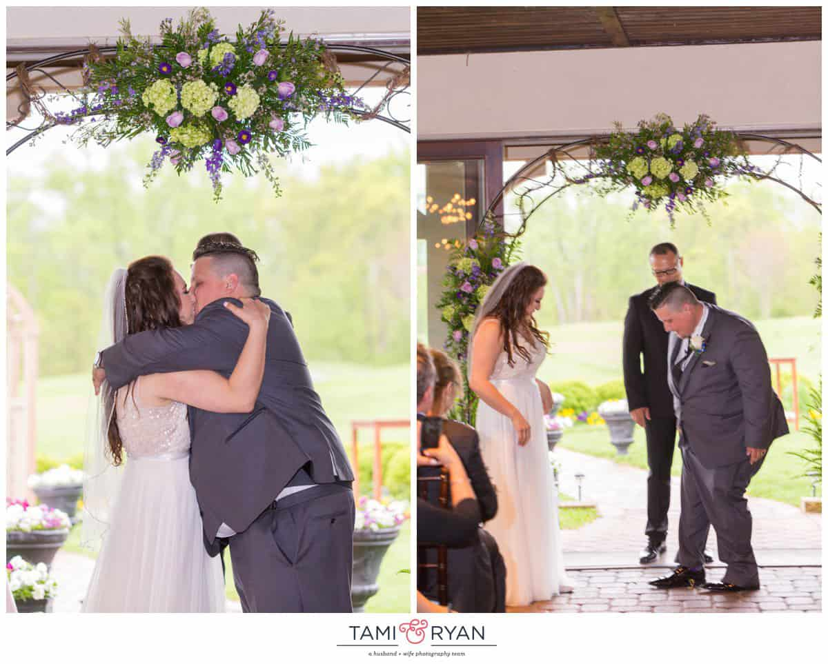 Jamie-Billy-Crystal-Springs-Resort-Ballyowen-Golf-Club-North-Jersey-Wedding-Photography-0062