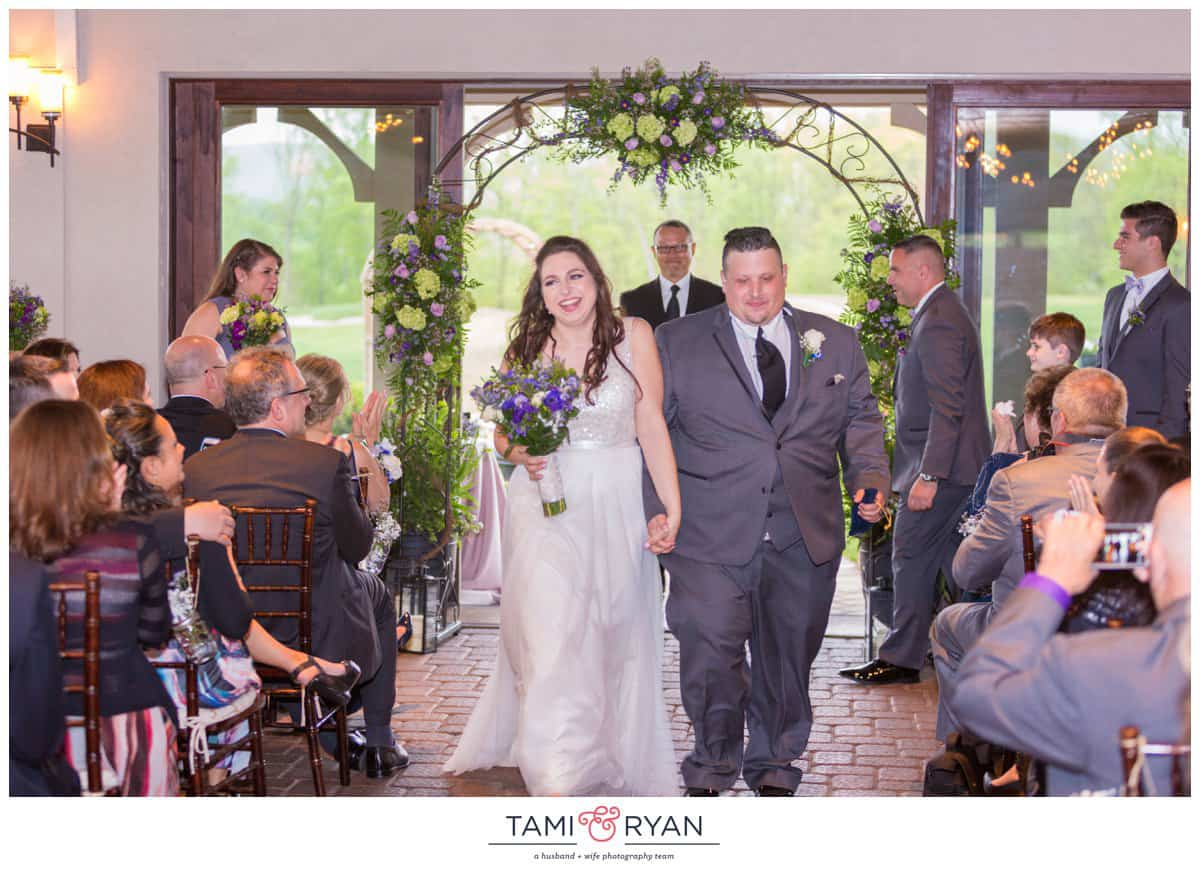 Jamie-Billy-Crystal-Springs-Resort-Ballyowen-Golf-Club-North-Jersey-Wedding-Photography-0063