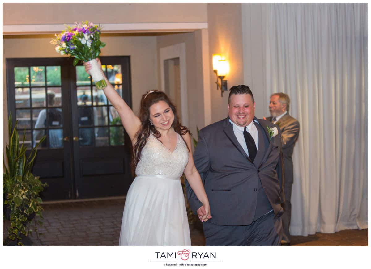 Jamie-Billy-Crystal-Springs-Resort-Ballyowen-Golf-Club-North-Jersey-Wedding-Photography-0072