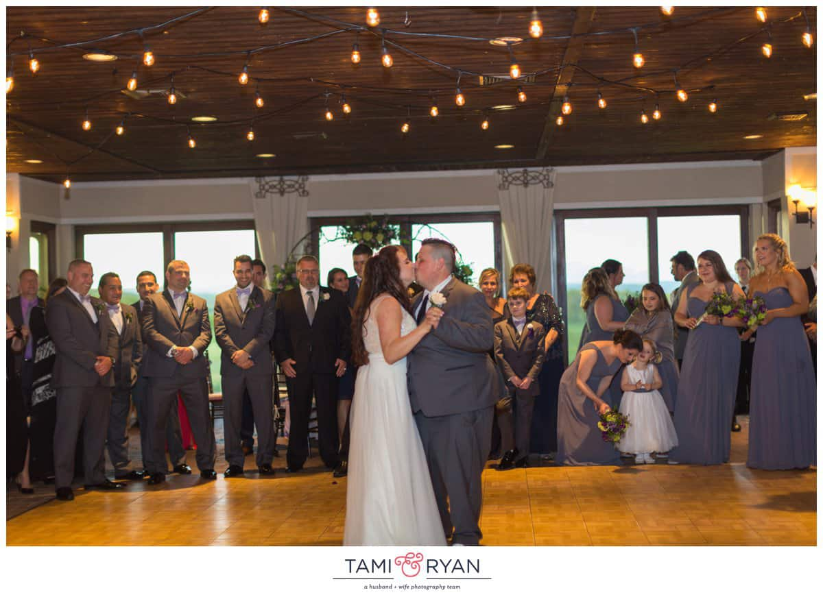 Jamie-Billy-Crystal-Springs-Resort-Ballyowen-Golf-Club-North-Jersey-Wedding-Photography-0074