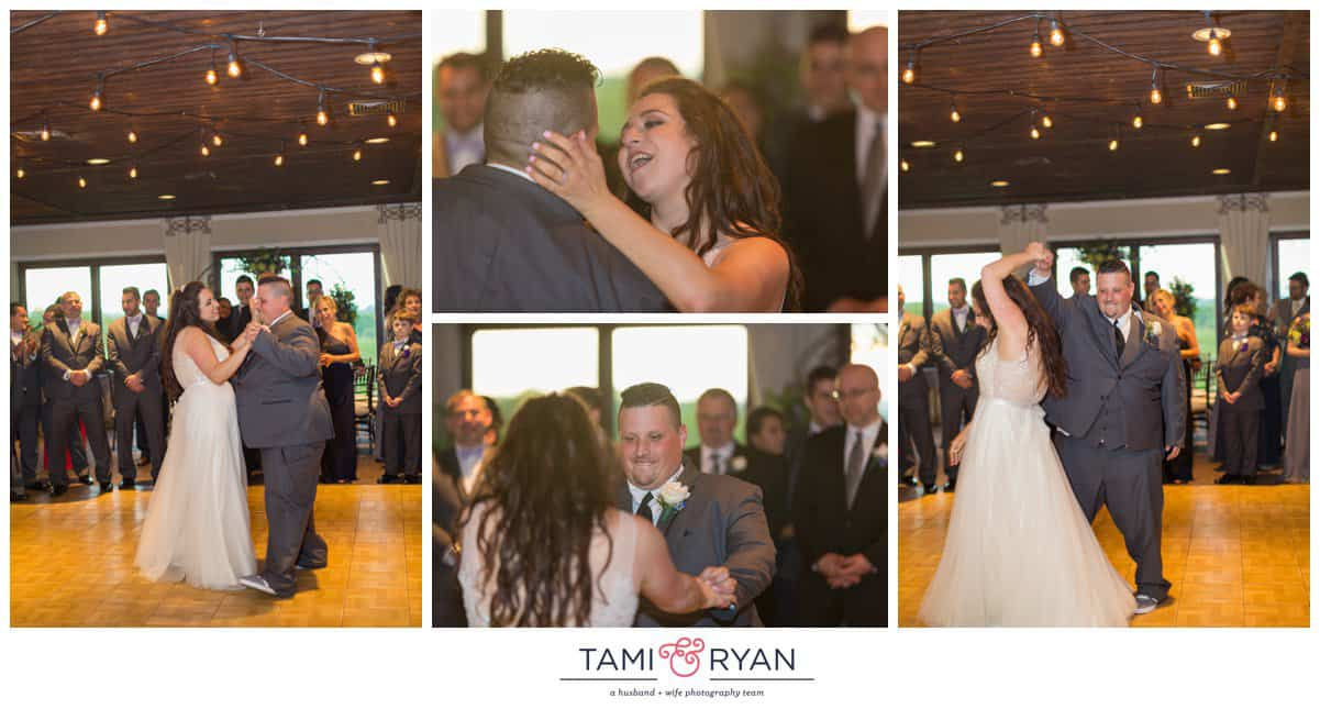 Jamie-Billy-Crystal-Springs-Resort-Ballyowen-Golf-Club-North-Jersey-Wedding-Photography-0075