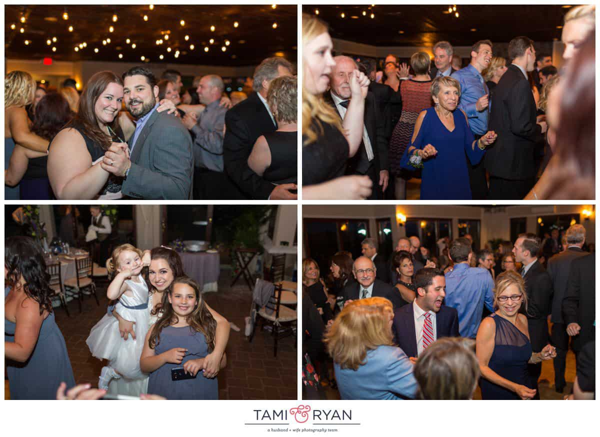 Jamie-Billy-Crystal-Springs-Resort-Ballyowen-Golf-Club-North-Jersey-Wedding-Photography-0082