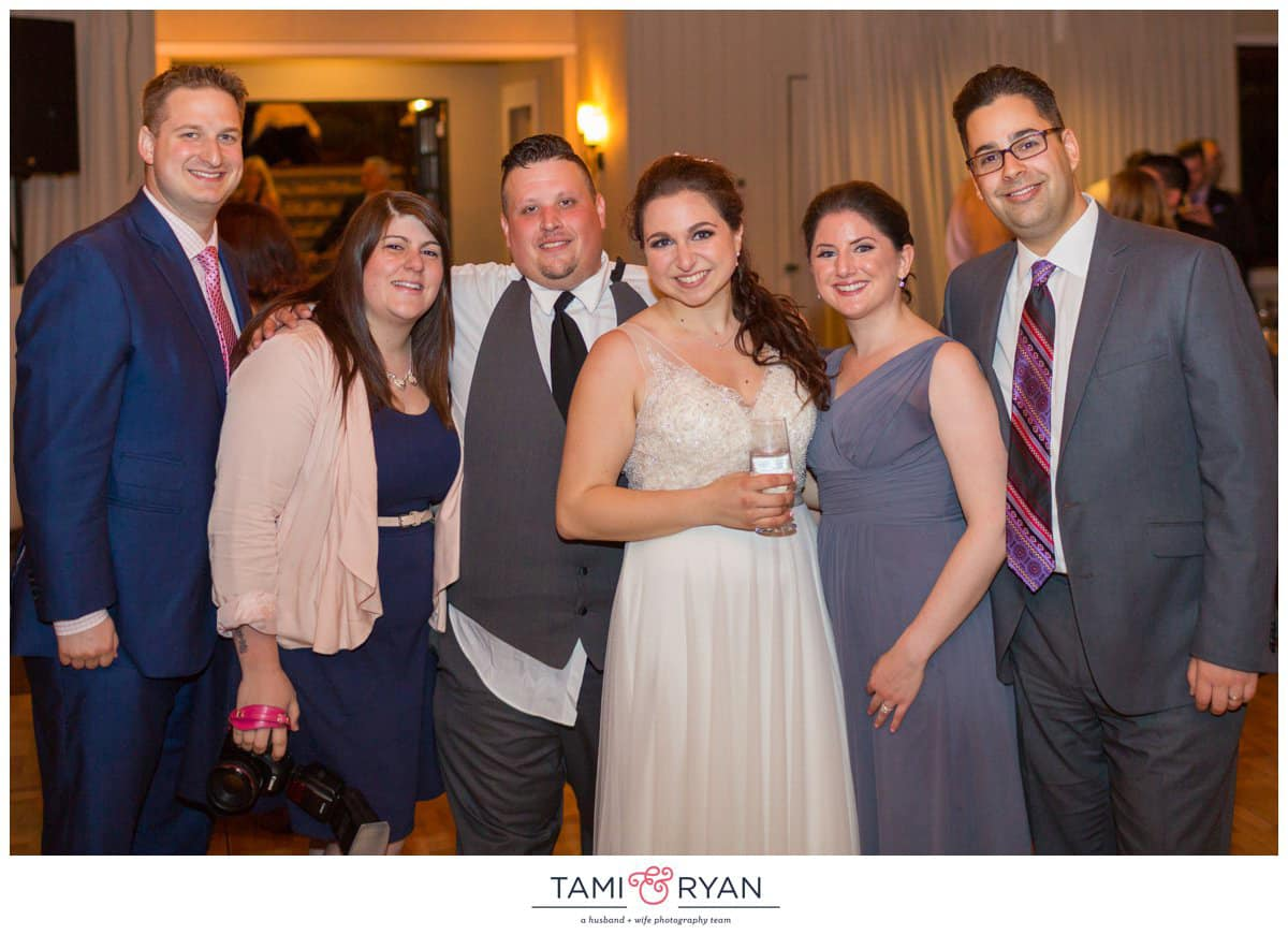 Jamie-Billy-Crystal-Springs-Resort-Ballyowen-Golf-Club-North-Jersey-Wedding-Photography-0085
