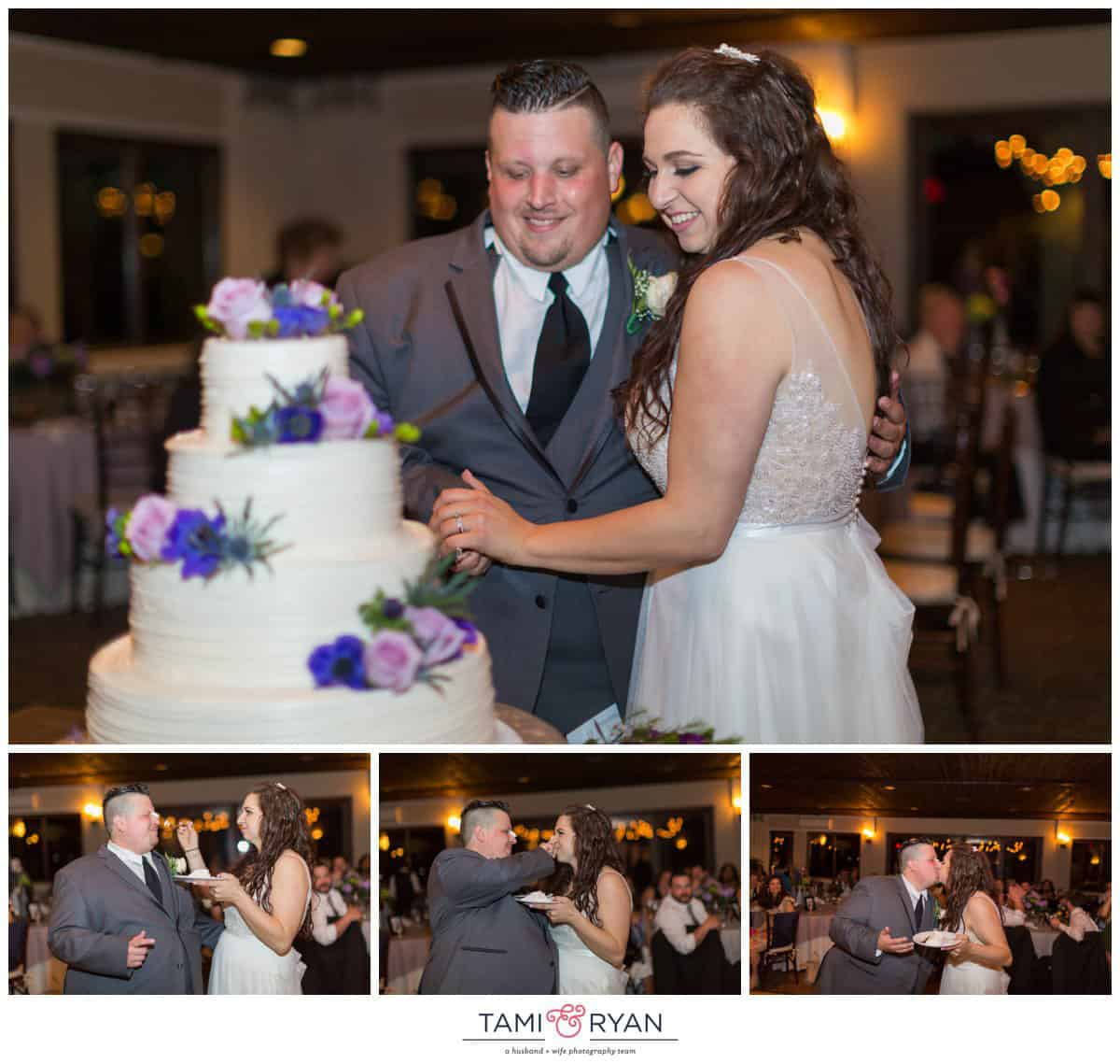 Jamie-Billy-Crystal-Springs-Resort-Ballyowen-Golf-Club-North-Jersey-Wedding-Photography-0086