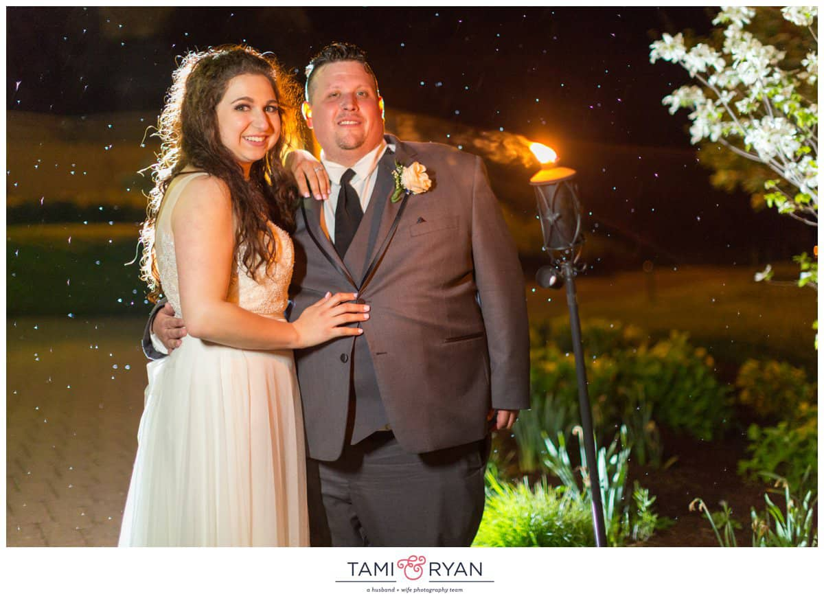Jamie-Billy-Crystal-Springs-Resort-Ballyowen-Golf-Club-North-Jersey-Wedding-Photography-0088
