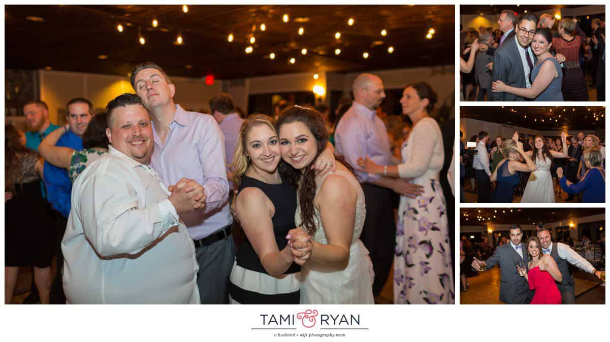 Jamie-Billy-Crystal-Springs-Resort-Ballyowen-Golf-Club-North-Jersey-Wedding-Photography-0089