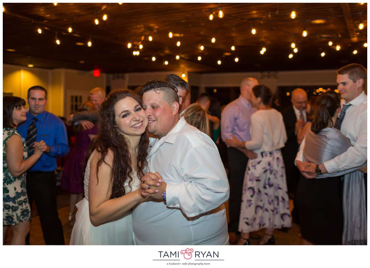 Jamie-Billy-Crystal-Springs-Resort-Ballyowen-Golf-Club-North-Jersey-Wedding-Photography-0090
