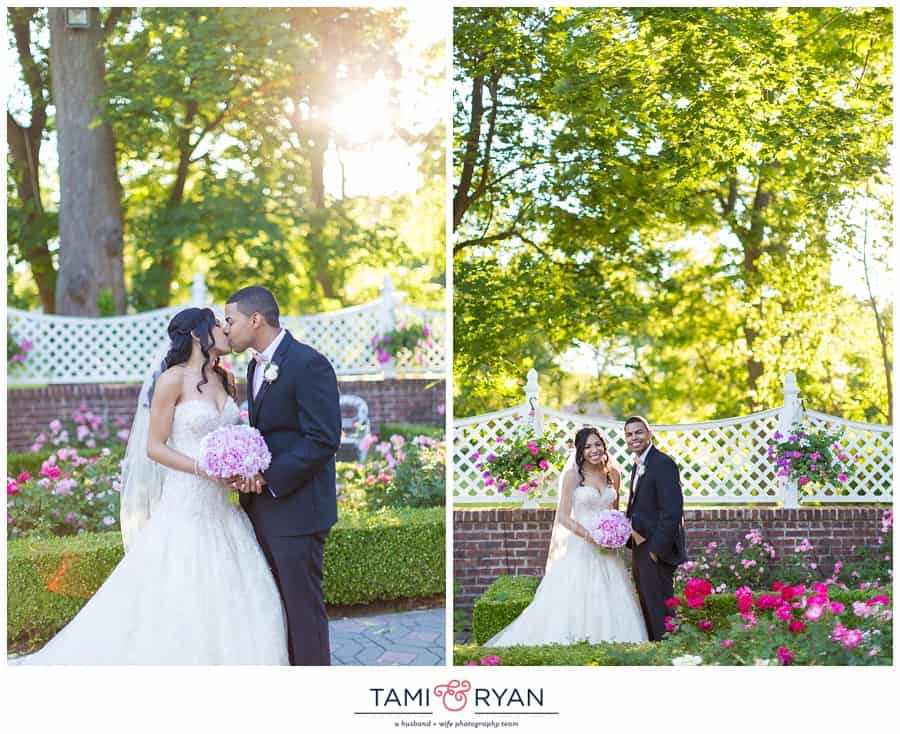 Sari-Franklin-Shadowbrook-at-Shrewsbury-Jersey-Shore-Wedding-Photography-0066