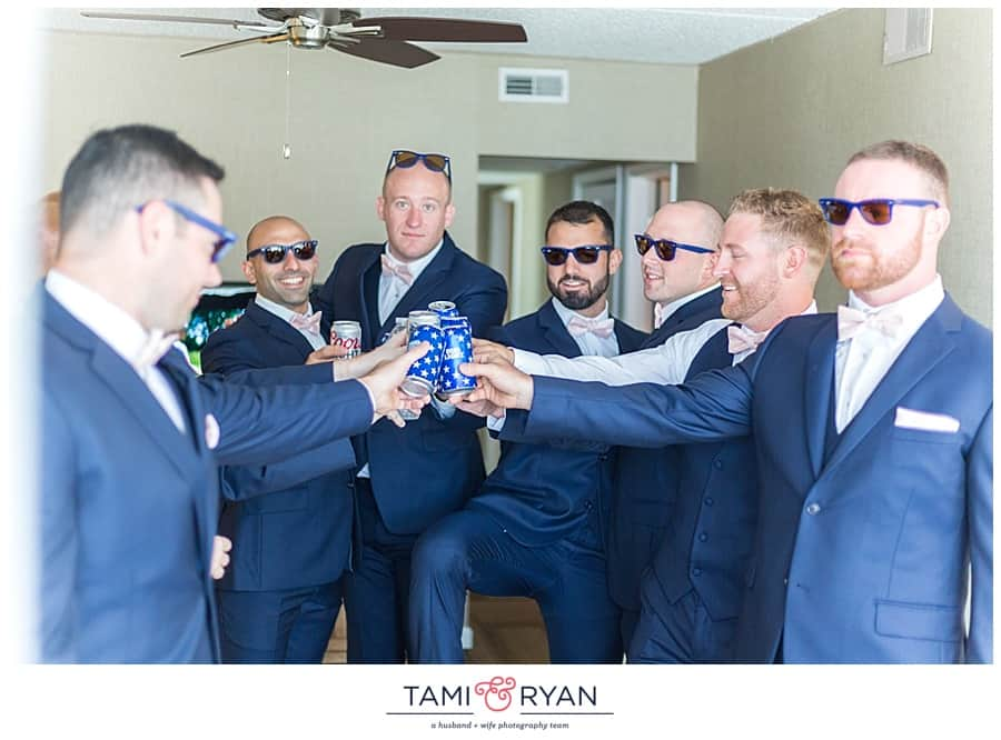 Kristin-Jim-Windrift-Hotel-Avalon-Jersey-Shore-Wedding-Photography-0019