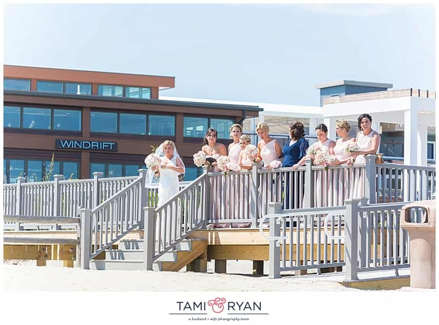 Kristin-Jim-Windrift-Hotel-Avalon-Jersey-Shore-Wedding-Photography-0031