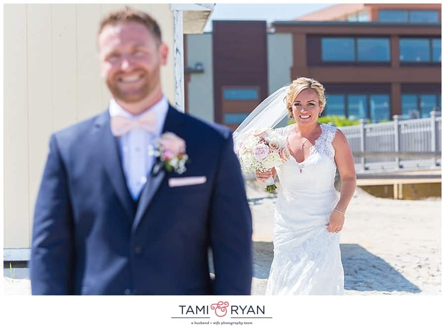 Kristin-Jim-Windrift-Hotel-Avalon-Jersey-Shore-Wedding-Photography-0033