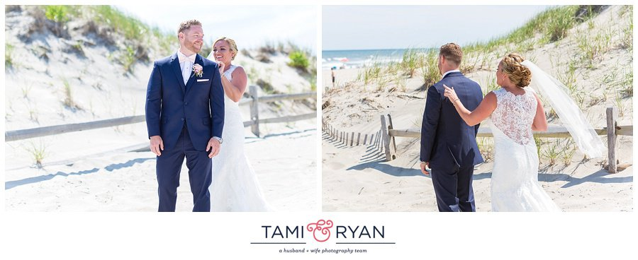 Kristin-Jim-Windrift-Hotel-Avalon-Jersey-Shore-Wedding-Photography-0034
