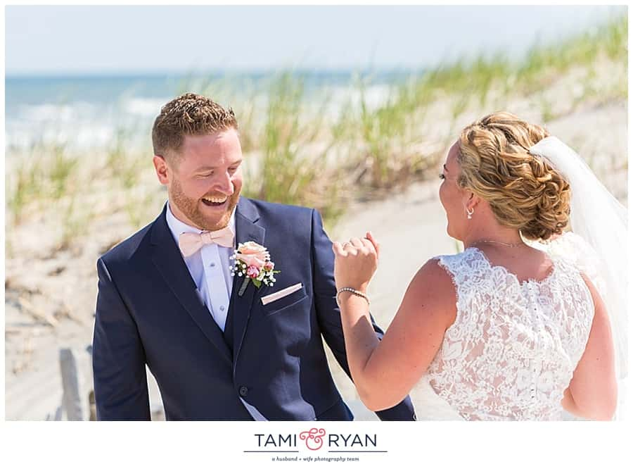 Kristin-Jim-Windrift-Hotel-Avalon-Jersey-Shore-Wedding-Photography-0036