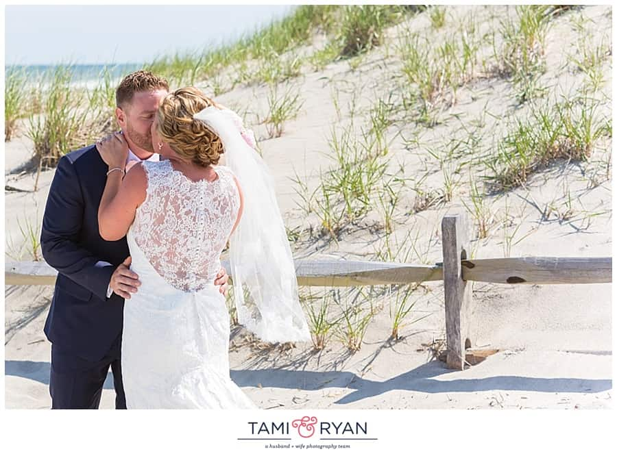 Kristin-Jim-Windrift-Hotel-Avalon-Jersey-Shore-Wedding-Photography-0037
