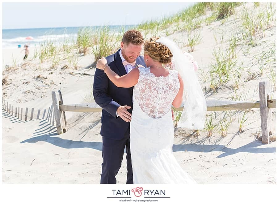 Kristin-Jim-Windrift-Hotel-Avalon-Jersey-Shore-Wedding-Photography-0038