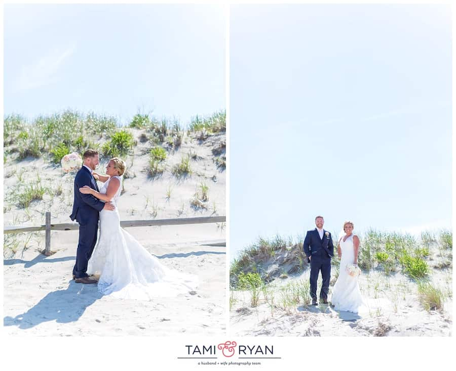 Kristin-Jim-Windrift-Hotel-Avalon-Jersey-Shore-Wedding-Photography-0041