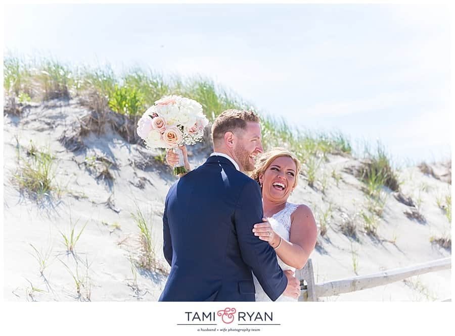Kristin-Jim-Windrift-Hotel-Avalon-Jersey-Shore-Wedding-Photography-0043