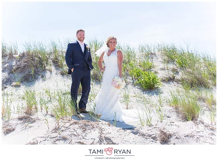 Kristin-Jim-Windrift-Hotel-Avalon-Jersey-Shore-Wedding-Photography-0045