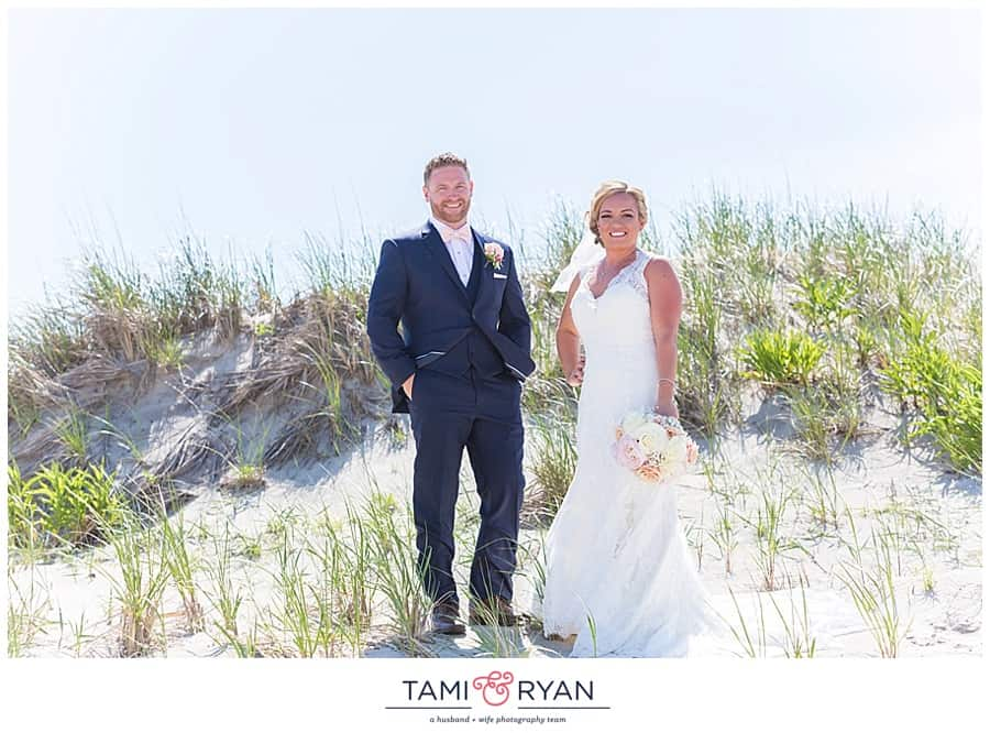 Kristin-Jim-Windrift-Hotel-Avalon-Jersey-Shore-Wedding-Photography-0046