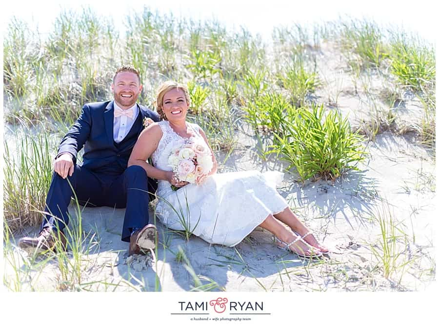 Kristin-Jim-Windrift-Hotel-Avalon-Jersey-Shore-Wedding-Photography-0047
