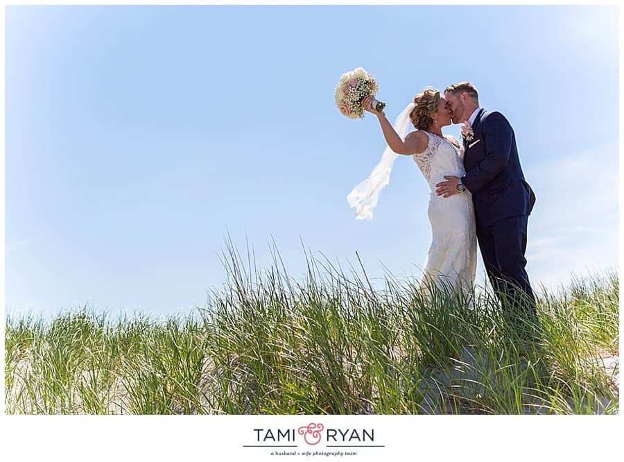 Kristin-Jim-Windrift-Hotel-Avalon-Jersey-Shore-Wedding-Photography-0048
