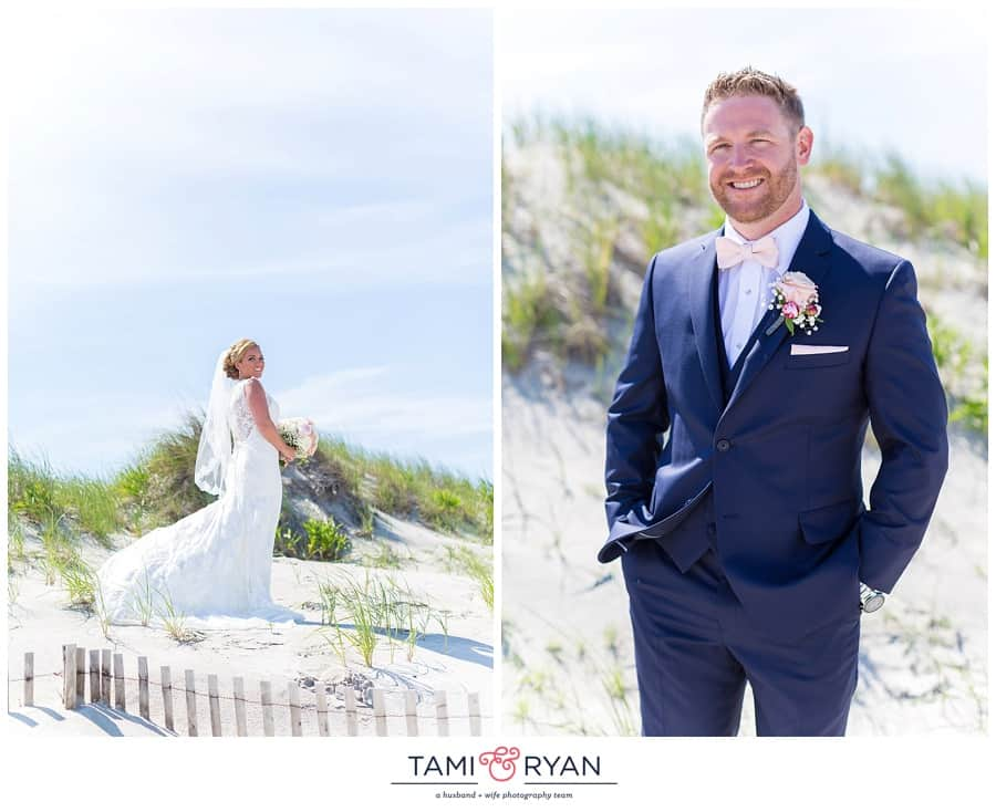 Kristin-Jim-Windrift-Hotel-Avalon-Jersey-Shore-Wedding-Photography-0050