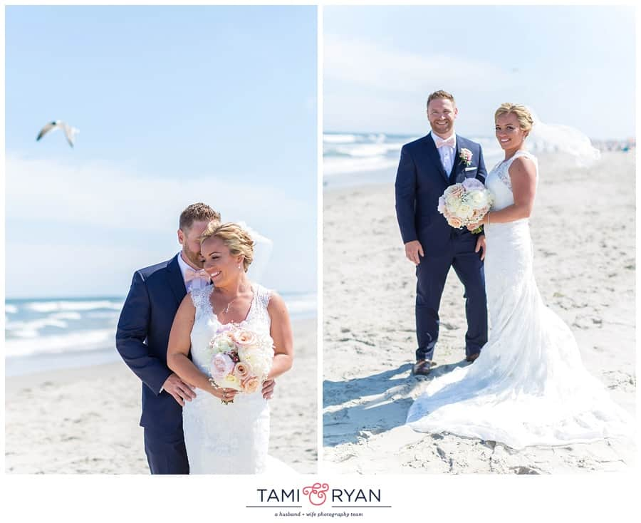 Kristin-Jim-Windrift-Hotel-Avalon-Jersey-Shore-Wedding-Photography-0054