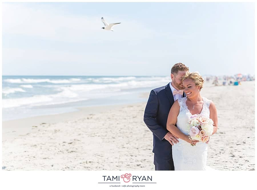 Kristin-Jim-Windrift-Hotel-Avalon-Jersey-Shore-Wedding-Photography-0055