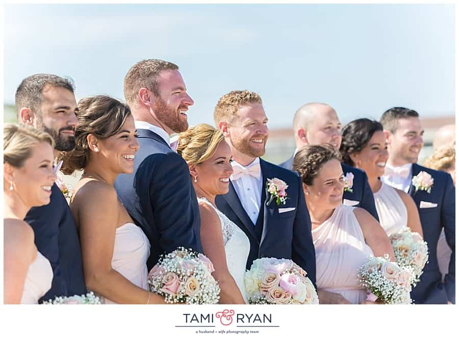 Kristin-Jim-Windrift-Hotel-Avalon-Jersey-Shore-Wedding-Photography-0058