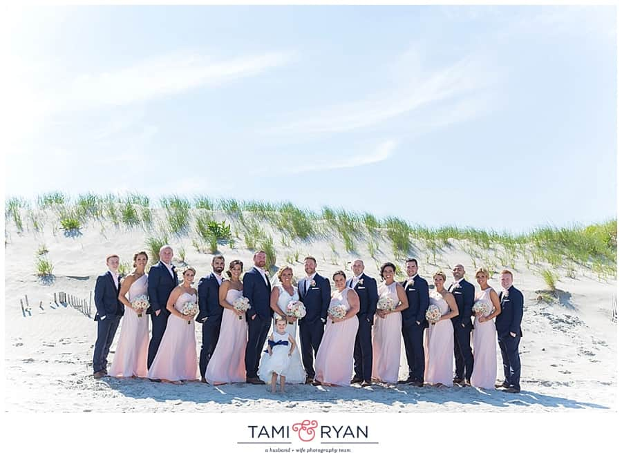 Kristin-Jim-Windrift-Hotel-Avalon-Jersey-Shore-Wedding-Photography-0059