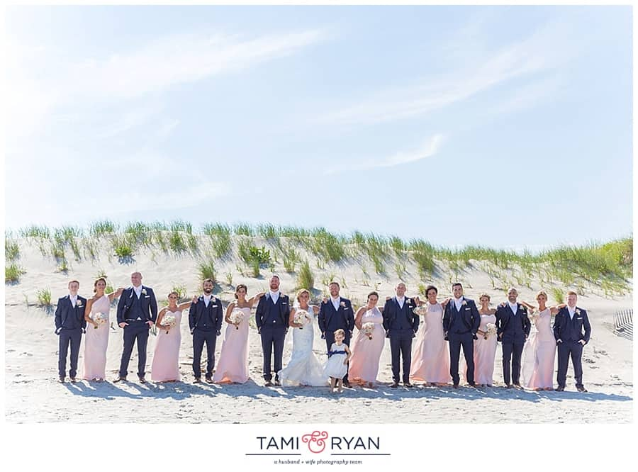 Kristin-Jim-Windrift-Hotel-Avalon-Jersey-Shore-Wedding-Photography-0062